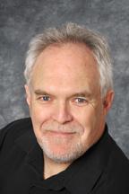 Phil Walmsley Profile Picture